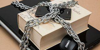EUで進む「ネットの著作権改正案」によりネットの表現が大きく制限される時代が訪れるかもしれない - GIGAZINE