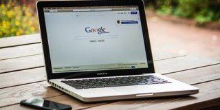 「URLがない世界」をつくるためGoogleが取り組みを本格化 : IT速報