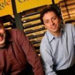 もう昔とは違う、20歳になったグーグルが直面する最大の難局 – CNET