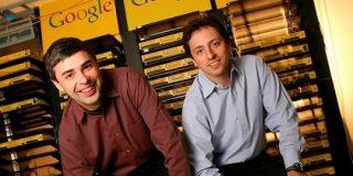 もう昔とは違う、20歳になったグーグルが直面する最大の難局 - CNET