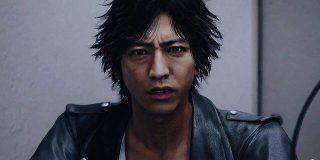 【朗報】木村拓哉さん、「龍が如く」シリーズ制作の新作ゲームで主人公へ|暇人速報