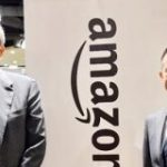 「アマゾンビジネス」日本上陸から1年 キーマンが語る手応え – CNET