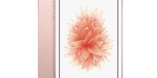 iPhone SE、 XS発表でひっそり販売終了 : IT速報