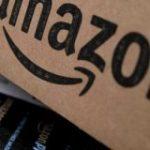 Amazon、一部従業員が顧客データを外部に横流しか。社内で調査中 : IT速報