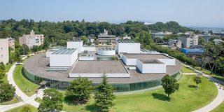 有名建築家が設計した金沢・石川の建築物11選。美術館から図書館まで | Design Magazine
