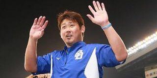 松坂が阪神・才木を絶賛!「本当はもっと勝っていてもいい投手」 : なんJ(まとめては)いかんのか?