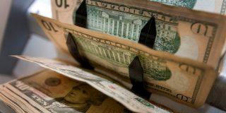 PayPal、ローカライズ可能なワンタッチ支払いボタンを海外展開 | TechCrunch