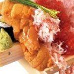 ガッツリ食べたい時は赤坂へ!「盛りもり祭2018」開催 – STRAIGHT PRESS