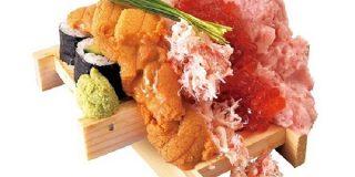 ガッツリ食べたい時は赤坂へ!「盛りもり祭2018」開催 - STRAIGHT PRESS