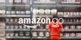 アマゾン、レジ無しコンビニ「Amazon Go」を21年までに3000店目指す。米報道 : IT速報