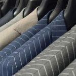 IT企業を中心にスーツ離れが加速。紳士服業界は受難の時代へ : IT速報
