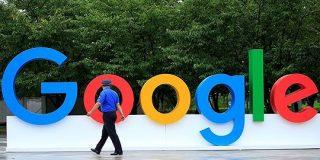 Googleが日本スマホ市場攻略に向け再奮起|(山本一郎)