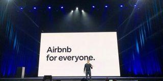 Airbnb、ホストに株式付与を計画-SECに規則701改正のパブコメ提出 | TechCrunch