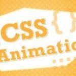 【コピペOK】ちょい足しで使えるCSSアニメーションのサンプル8選(解説つき) | creive