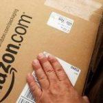 アマゾン、偽ダンボールで配送ドライバーに「罠」を仕掛ける理由 | BUSINESS INSIDER