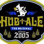英国風PUB「HUB」の秋のクラフトビール登場!琥珀色の「バージョン28」は2005年の復刻版! | NOMOOO