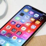 iPhone XS MaxはXSより劇的に売れている | TechCrunch