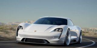 VW傘下のポルシェ、ディーゼルから完全撤退 | TechCrunch