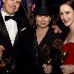 ネットフリックス、アマゾン、HBOがエミー賞総なめ。俳優たちは「サンキュー、役者を救ってくれて」 | BUSINESS INSIDER