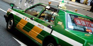 中国のDidi Chuxingが10社対象のタクシー呼び出しサービスを日本で展開 | TechCrunch