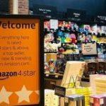 Amazon、人気商品専門の実店舗をNYに開店へ | TechCrunch