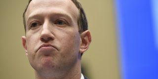 Instagramの共同ファウンダーがFacebookを去った理由-ファミリー企業運営の舵取りは難しい | TechCrunch