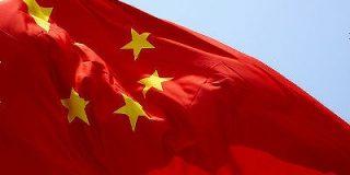 「今後は中国とそれ以外の2つのインターネットが存在するようになる」と元Google CEOのエリック・シュミットが語る - GIGAZINE