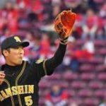 【悲報】西岡、成瀬、大松…ロッテ再獲得消極的「若返りを」 : なんじぇいスタジアム