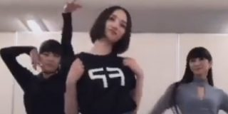 PerfumeがTik Tokデビューした理由、中国発の動画アプリに芸能人が続々参戦 | BUSINESS INSIDER