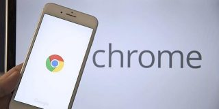 Google、Chrome拡張機能の新ルールを発表。サイト毎のアクセス制限や難読化禁止など - Engadget