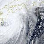 台風第24号、大阪湾で懸念された「台風第21号の再来」にならなかった理由|(片平敦)