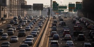 Googleマップに通勤タブと音楽再生機能追加-自動車、電車、バスで関連情報を教えてくれる | TechCrunch