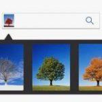 Google検索はヴィジュアル化で便利になるが、そこには代償もある|WIRED.jp