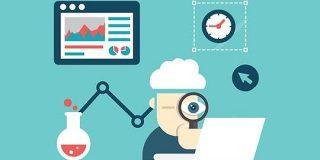ユーザー体験の改善・検証に使える海外UXツール16選【2018年版】 | UX MILK
