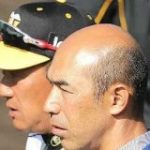 【阪神】元中日・和田一浩氏招へい!「右打ちのコーチが必要」 : なんじぇいスタジアム