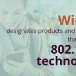次世代Wi-Fiの名称「Wi-Fi 6(IEEE 802.11ax)」に。11acが5、11nが4へとわかりやすく : IT速報