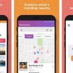 ゲイツ氏出資のアプリ「Likewise」が公開、他人ではなく友人のオススメを表示 – CNET