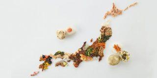 """ご当地グルメに舌鼓!虎ノ門エリアで食べて作って学べる""""日本の食""""のテーマパーク「東京ハーヴェスト」 - OZmall"""