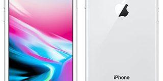 【悲報】iPhone8さん、iPhoneXS発売後に馬鹿売れしてしまう:キニ速