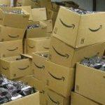 「時給が上がったせいで月収が減る」とAmazonの労働者が新賃金制度を批判 – GIGAZINE