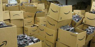 「時給が上がったせいで月収が減る」とAmazonの労働者が新賃金制度を批判 - GIGAZINE