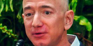 米長者番付、Amazonのベゾス氏が資産18兆円で首位。2位のビルゲイツ氏を大きく引き離す : IT速報