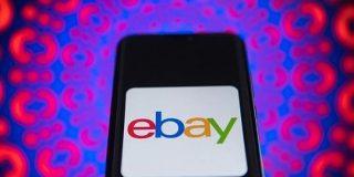 「アマゾンが販売業者を違法に引き抜き」競合eBayが停止要請 - CNET