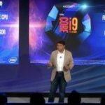 Intel、8コア16スレッドの「Core i9-9900K」など、第9世代Coreプロセッサを発表 : IT速報