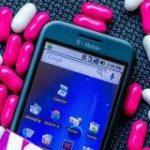「Android」10周年-前途多難に思えた奇抜なスタートを振り返る – CNET