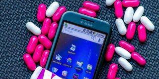 「Android」10周年-前途多難に思えた奇抜なスタートを振り返る - CNET
