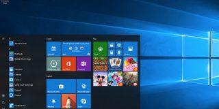 MS、Windows10のアップデートで勝手にファイルを削除した件について、対応することを発表 : IT速報