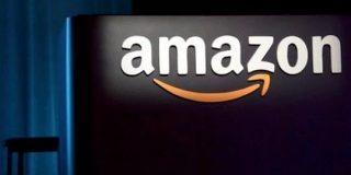 躍進のアマゾン、「数億」もの品揃えを誰が支えているのか - Engadget