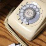 旅先にて『ダイヤル電話があらわれた!』しかし使い方がわからない!→使い方をレクチャーする方、衝撃を受ける方、「家では現役」「災害時にも使える」など賑わうTL – Togetter