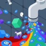 Originのブロックチェーンによるマーケットプレース、UberやAirbnbのような中間搾取をなくせるか | TechCrunch